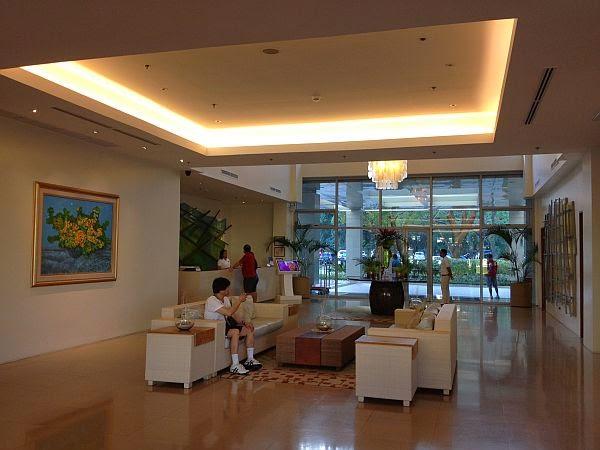 pico+sands+hotel+pico+de+loro+hamilo+coast+nasugbu+batangas.jpg