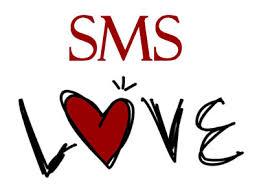 Sms Cinta dan Gombal Terbaru Hari Ini 22 Maret 2013