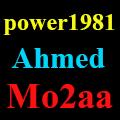 Ahmed Mo2aa