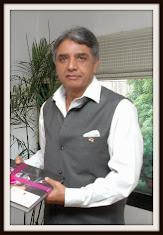 Raj Bhawan