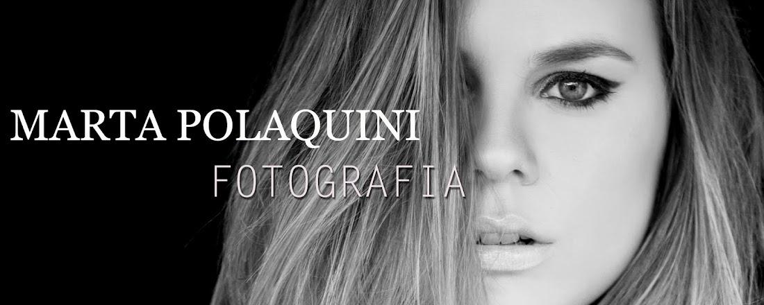 Marta Polaquini Fotografia