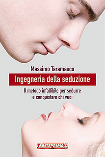 La  Seduzione