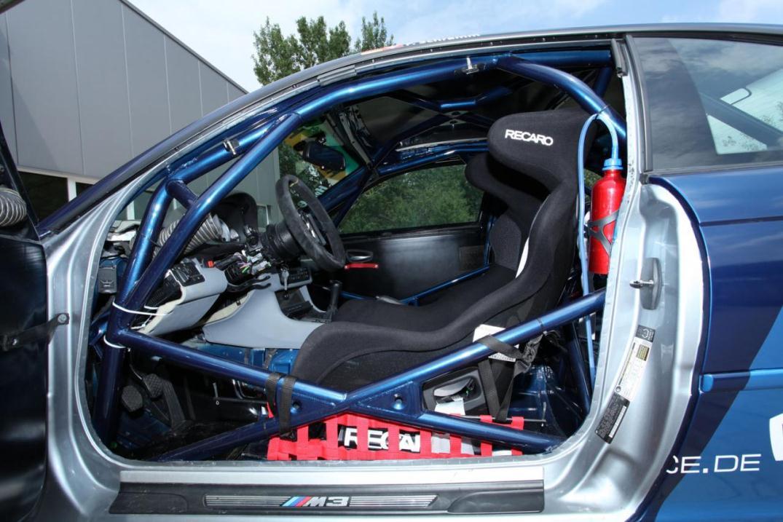 REIL+BMW+M3+CSL+3.jpg