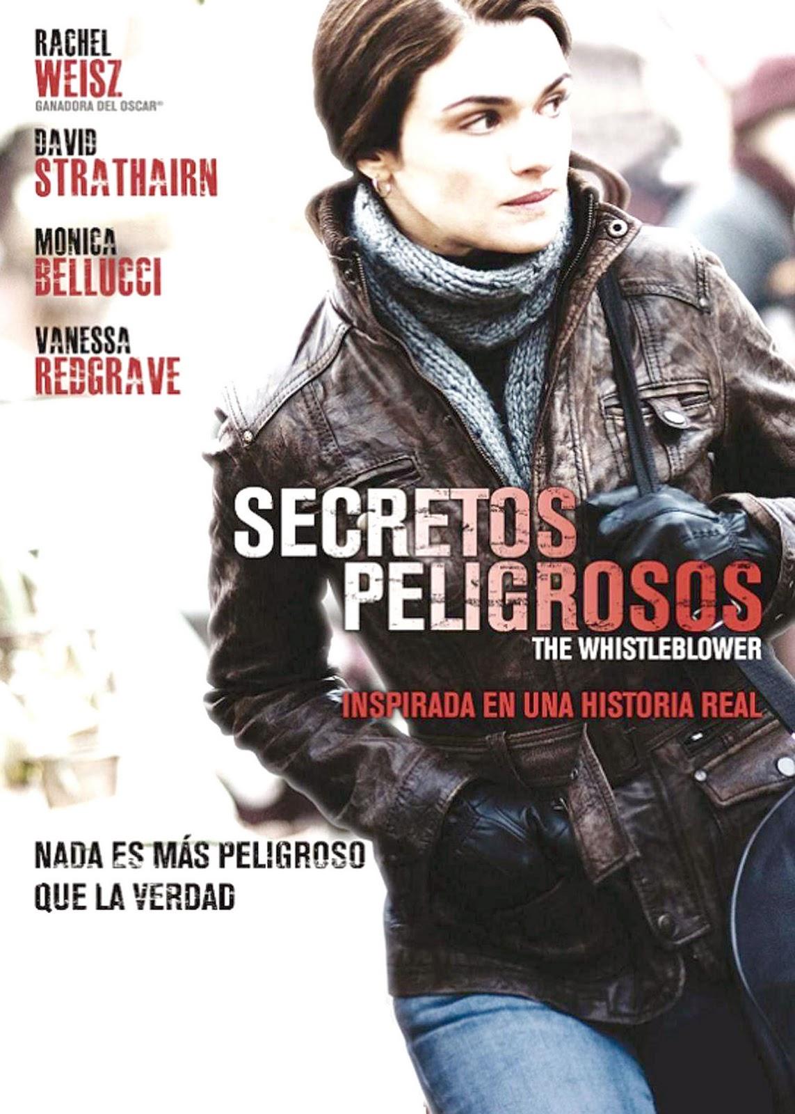 http://4.bp.blogspot.com/-5lY0YL6sXdw/Tw6-pXw3UMI/AAAAAAAAA48/J9yJ-qCGA2g/s1600/Secretos+Peligrosos.jpg