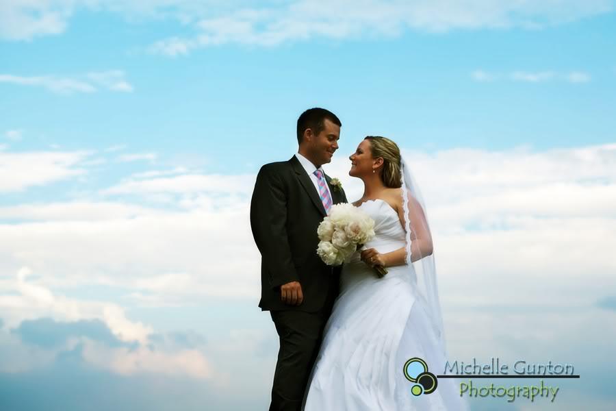 629carthage_wedding_nc.jpg