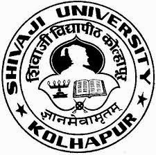 Shivaji University Time Table 2015
