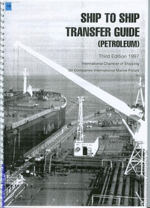 merchant ship construction pursey free download