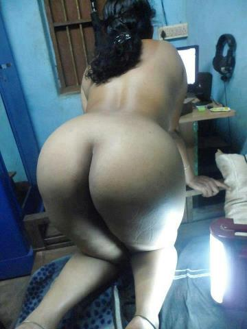 poto sex ml