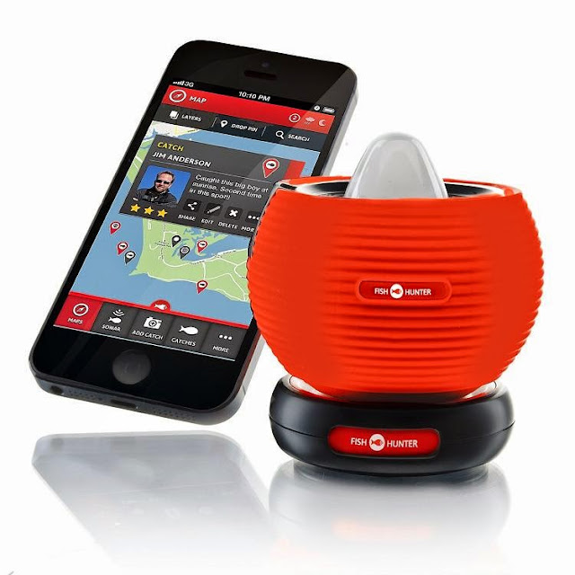 Awesome Smartphone Gadgets for Sports (15) 14