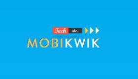 Get 100% Free Cashback on 2G/3G Internet From MobiKwik