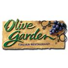 Olive Garden Cleveland TN Restaurant Printable Coupons & Deals
