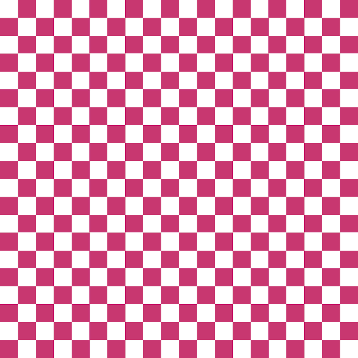 Checkered Scrapbook Paper Checkered Scrapbooking