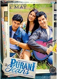 Purani Jeans (2014) Watch Online full Movie
