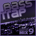 Bass Trap Mix 9
