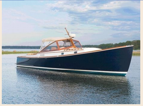 1000 Images About Used Boats On Pinterest Picnics Boats And Center Console
