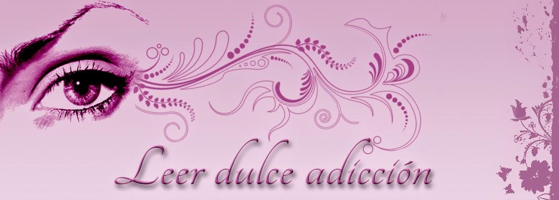 Leer Dulce Adiccion