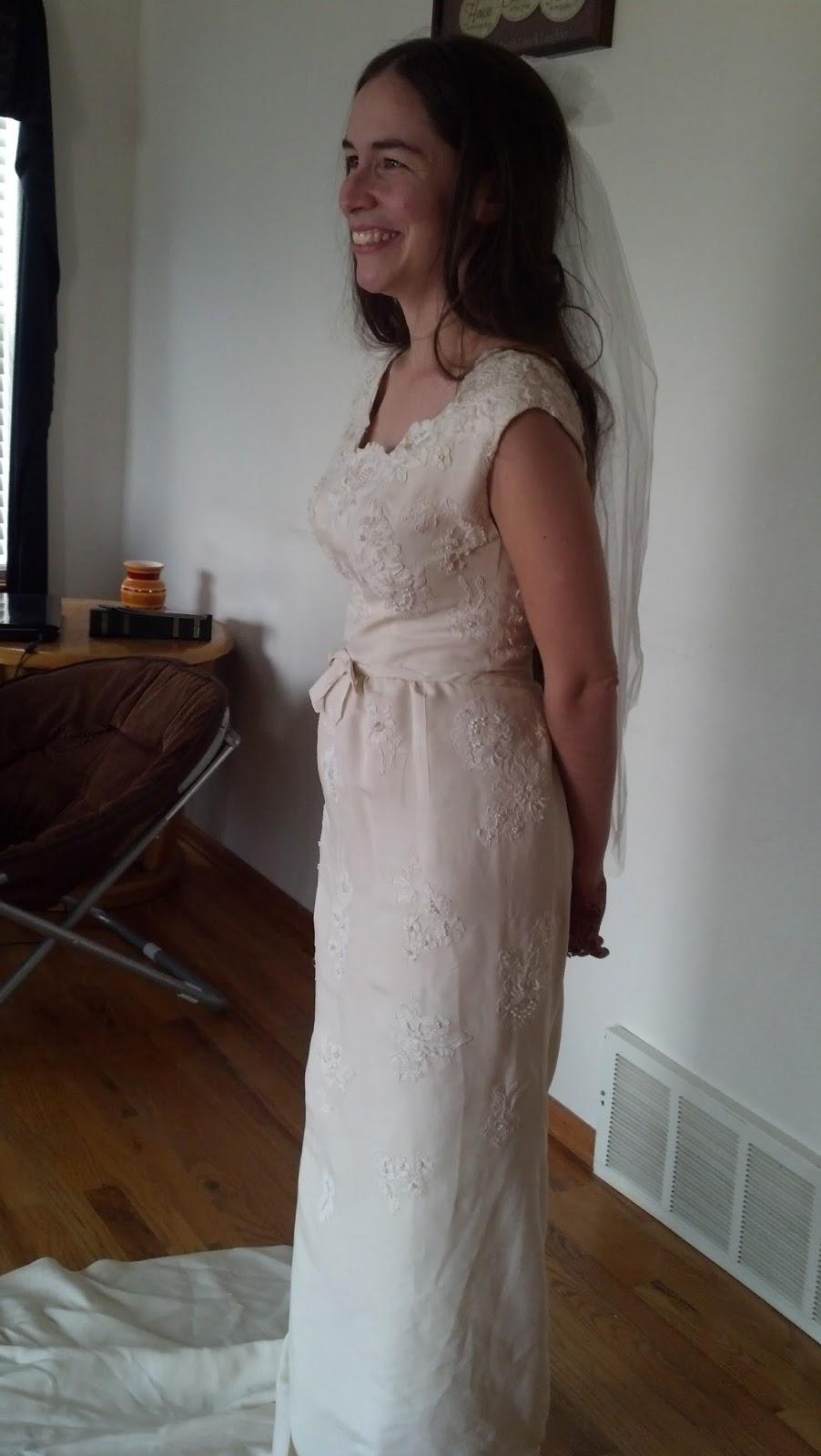 Tye Dye Wedding Dresses 92 Fresh The necklace she is
