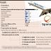 La aerolínea Spanair presentará un ERE de extinción para sus más de 2.000 trabajadores