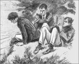shoeless joe by w.p. kinsella essay