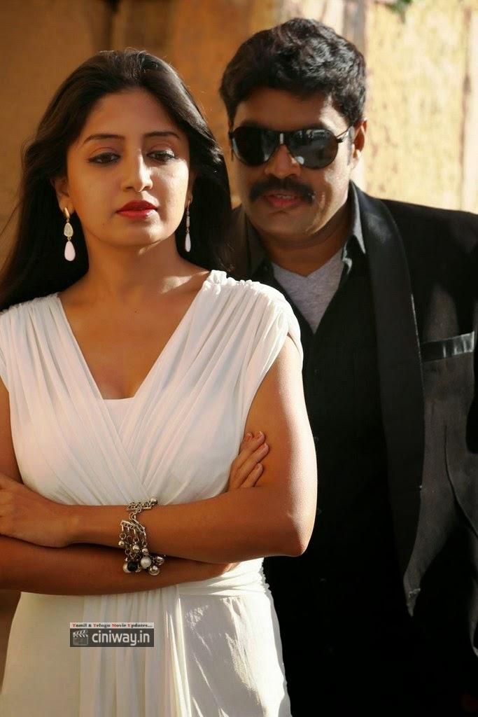 En-Vazhi-Thani-Vazhi-Movie-Stills