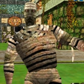 3D Mummies Hunter | Toptenjuegos.blogspot.com