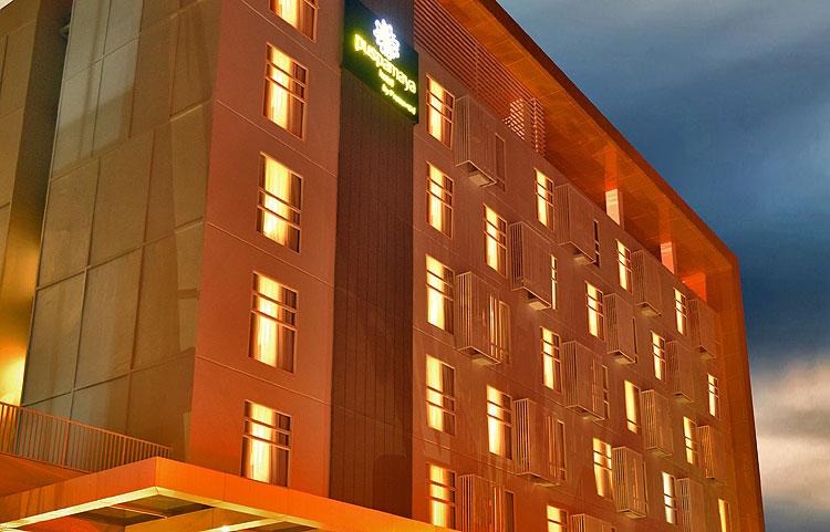 Cari Hotel MURAH Yang Dekat Dengan Airport Gag Perlu Pusing Lagi Mencari Bagus Harga Murah Kamu Bisa Check Special Di