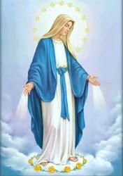 s.rosario on line