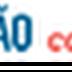 Cade aprova divisão de voos entre Gol e Copa Airlines