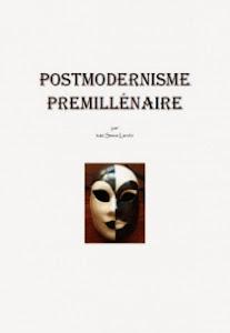 Postmodernism ~ Ideologier