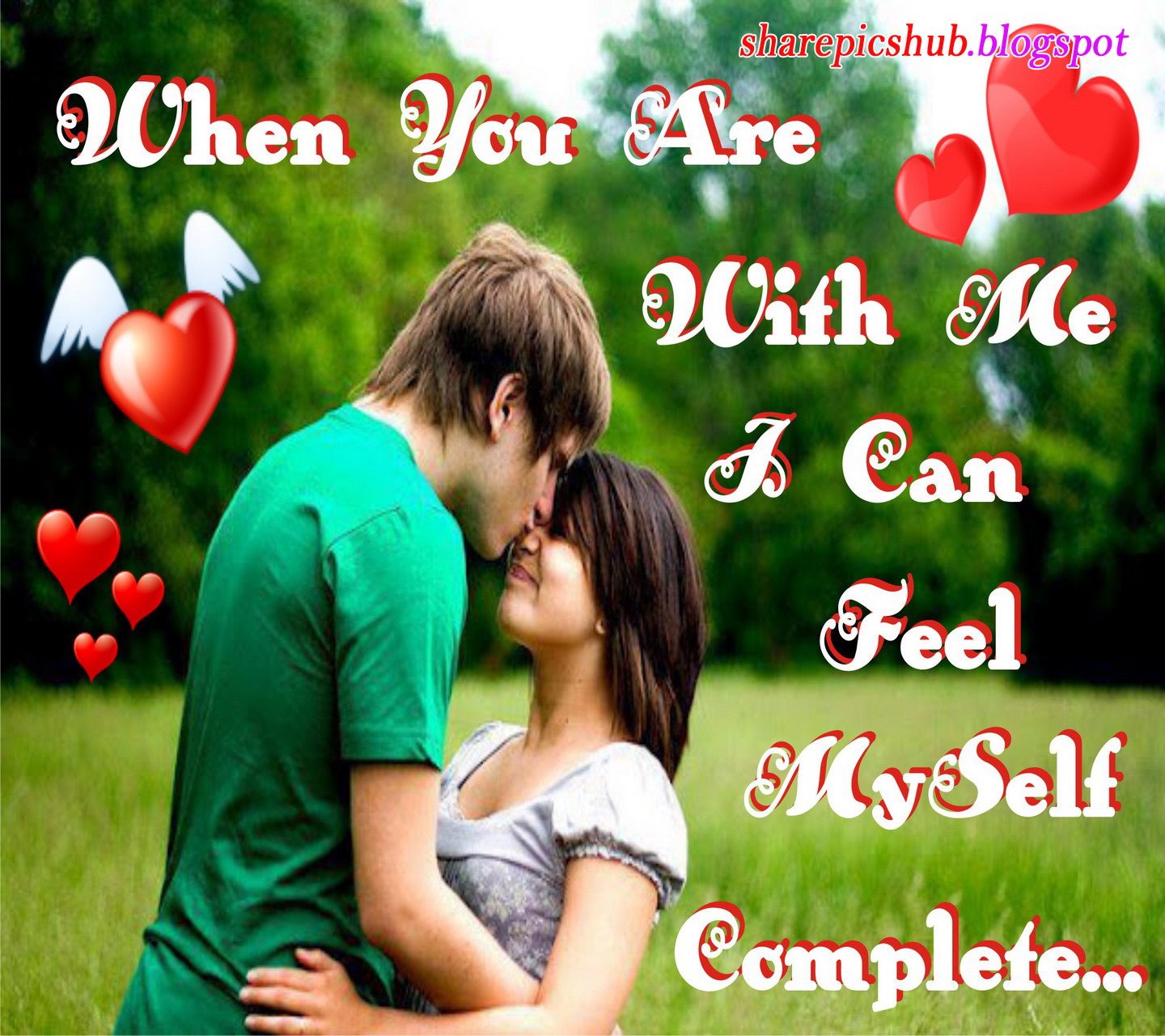 Lovely Couple Quotes Cool Quotes About My Self Pictures