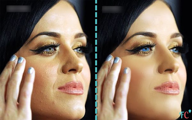 Katy-Perry famous rank