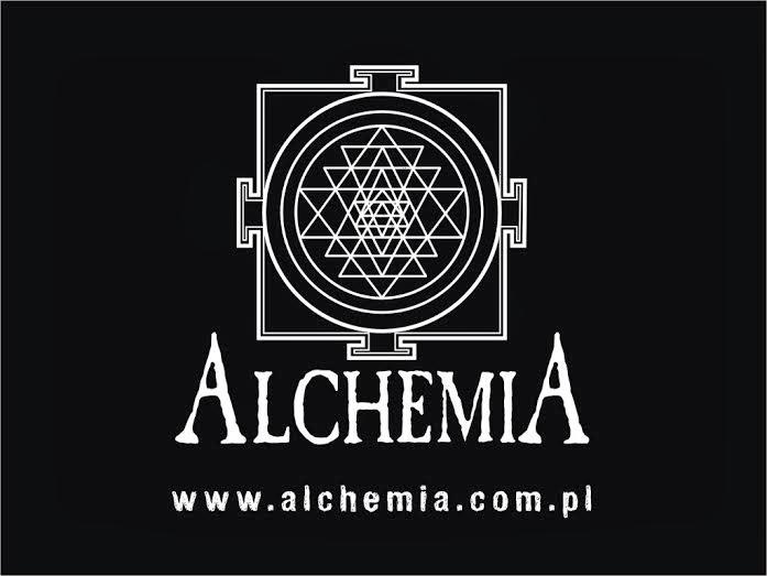 Alchemia - Kraków