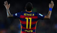 Barcelona vs Rayo Vallecano 5-2 Video Gol & Highlights