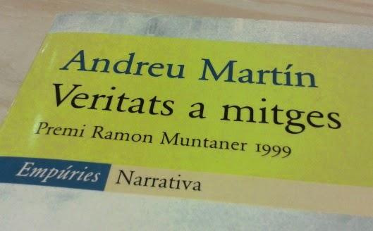 http://veritatsamitges.blogspot.com.es/