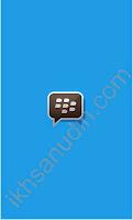 Cara install bbm di lumia 520