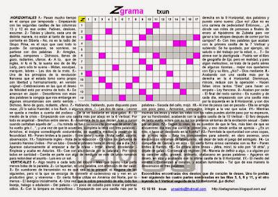 www.crucigramaexpres.cat/img/zetagramas/zetagramas.pdf