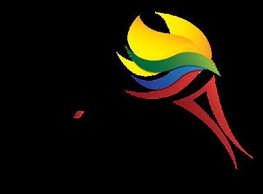 XXI JUEGOS NACIONALES 2019 (Dar clic a la imagen)