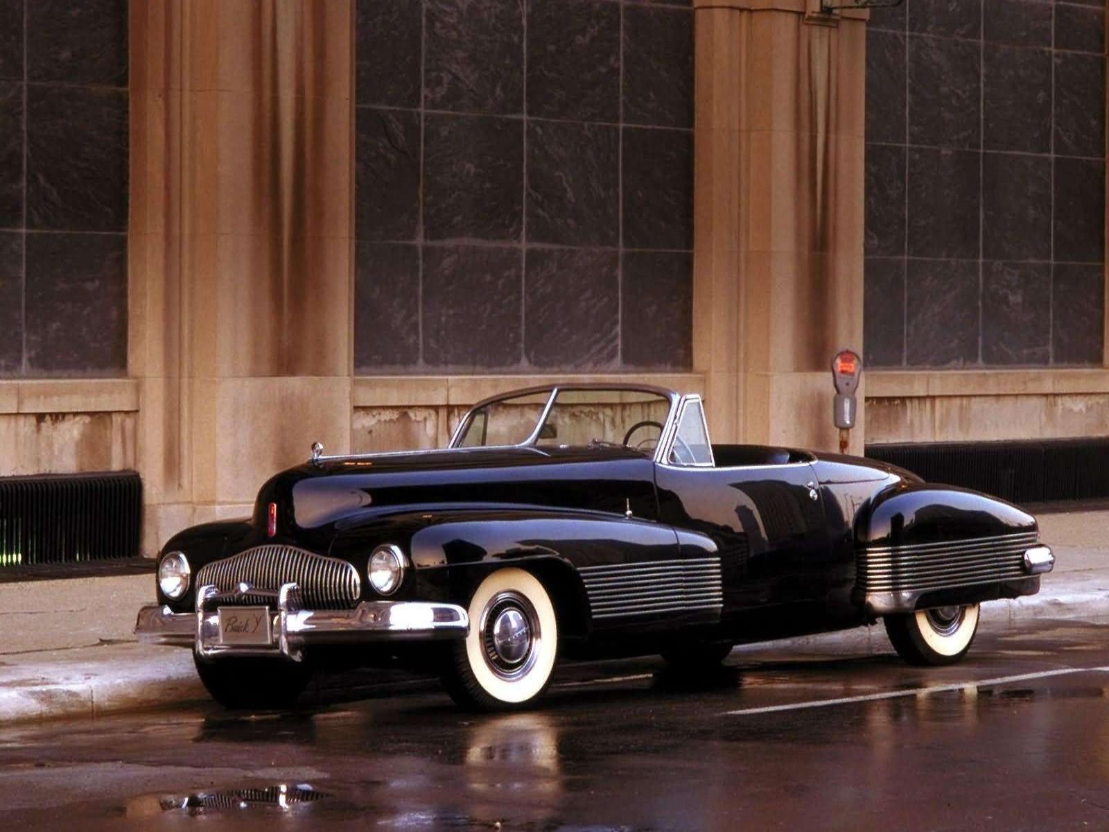 http://4.bp.blogspot.com/-5lrPfJwrnzE/TqHNHH2GEZI/AAAAAAAAAX4/BHxexNOzPso/s1600/Buick+YJob+Concept+1938+01.jpg