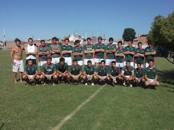 menores de 19   2011