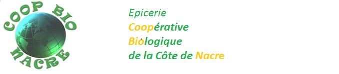 CoopBioNacre