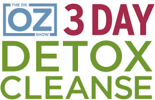 http://simplysouthernme.files.wordpress.com/2012/12/dr-oz.png