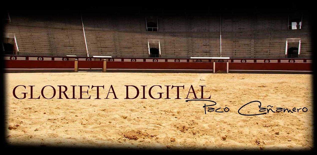 Glorieta Digital