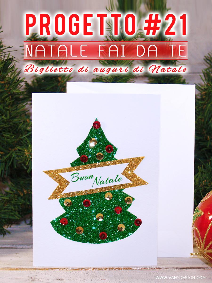 Biglietti Di Natale Fai Da Te Con Foto.Vany Design Design Esclusivo Progetti Fai Da Te Per Eventi