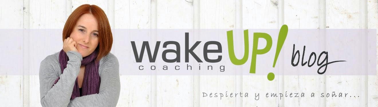 Blog de autoayuda  y crecimiento personal