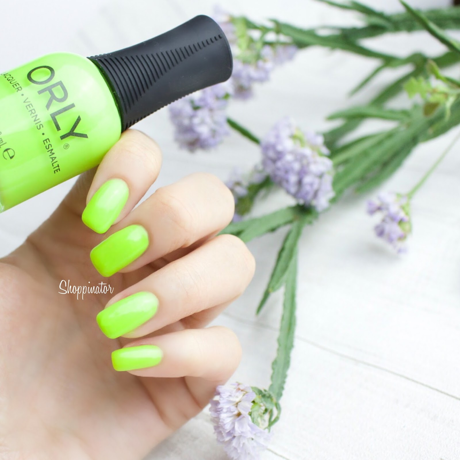 Orly-Adrenaline-Rush-Sommer-LE-Neon-Limitiert-2015-Nagellack-Polish-Nailpolish-Shoppinator-Risky-Behaviour-Fireball-Push-the-limit-thrill-seeker-be-daring-on-the-edge