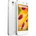 Lava Iris X1 Full Details and Price at a Glance