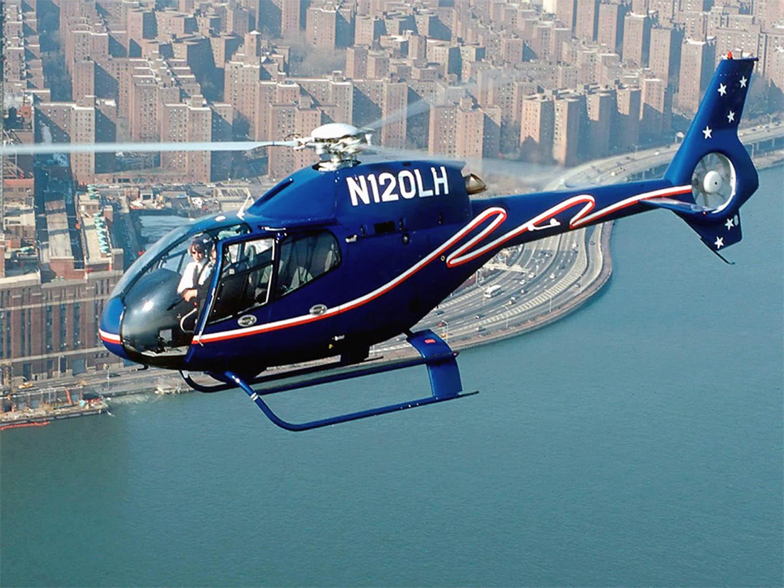http://4.bp.blogspot.com/-5lxzoKb-LxE/UDHmeGPZOHI/AAAAAAAAHrw/C00DjtVWtro/s1600/Eurocopter+EC+120+Wallpapers+6.jpg