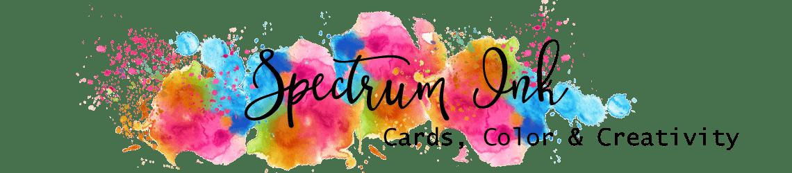 Spectrum Ink