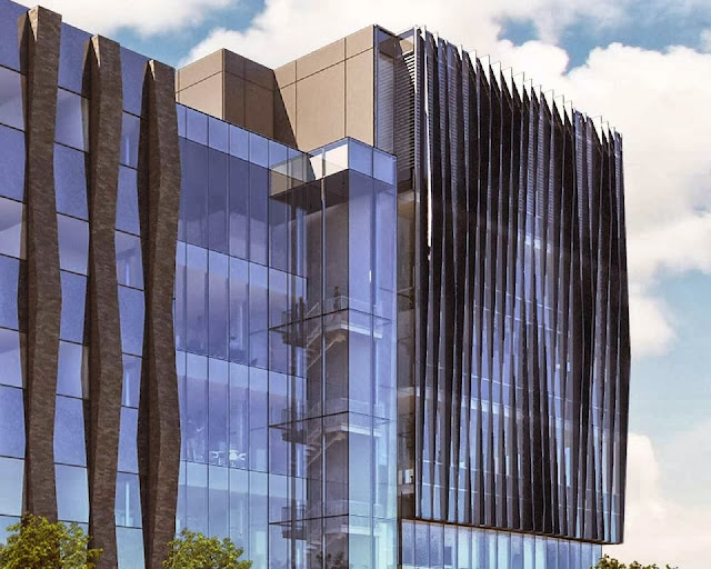01-Diamond-Schmitt-Architects-Wins-UTSC-Environmental-Science-and-Chemistry-Competition