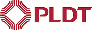 PLDT Service Centers, Sales and Customer Service Contact Numbers